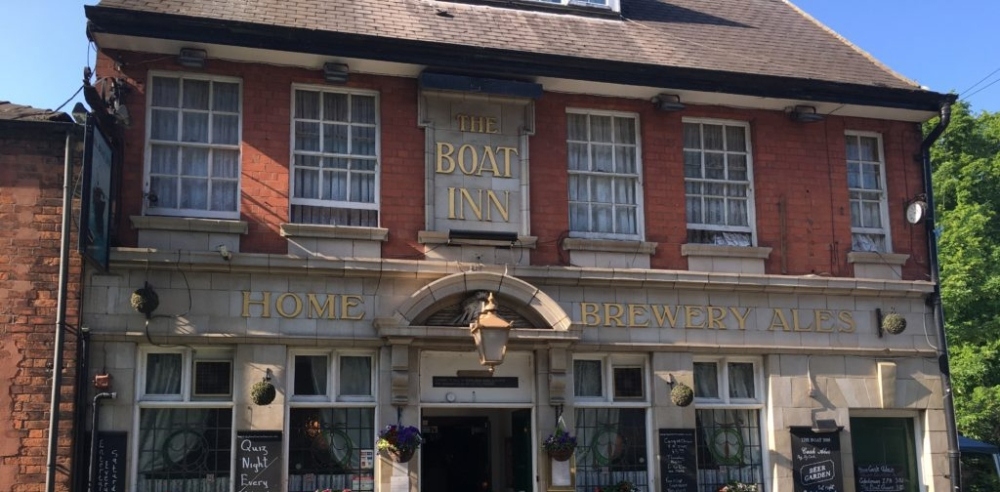 boat-inn.jpg