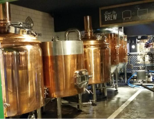 Brewhouse1