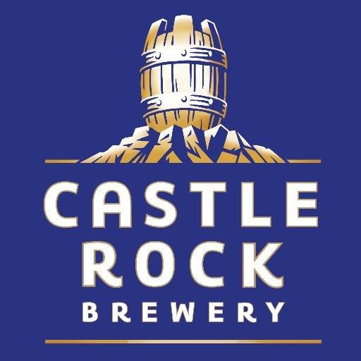 CastleRockLogo