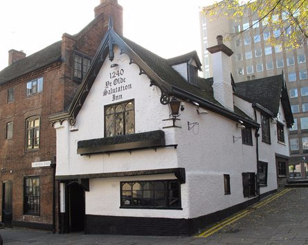 ye-olde-salutation-inn